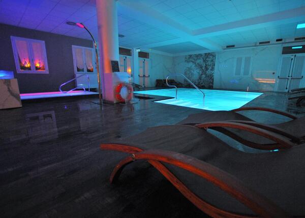 hotelformula it offerta-day-spa-a-rosolina-parco-delta-del-po 018