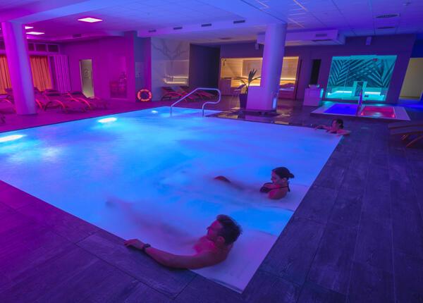 hotelformula de spa-break-eine-pause-fuer-entspannung-und-wellness 016