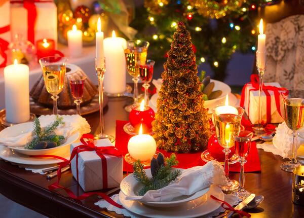 hotelformula it pranzo-di-natale-e-accesso-in-spa-in-ristorante-hotel-4-stelle-a-rosolina 016