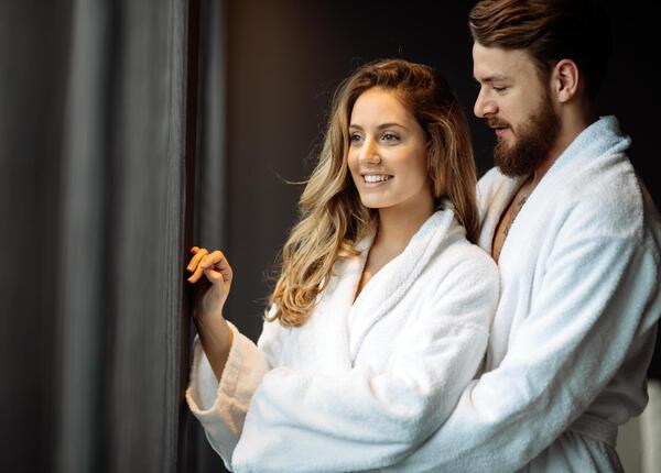 hotelformula fr offre-chambre-day-use-et-acces-au-spa-a-rosolina-parc-du-delta-du-po 016