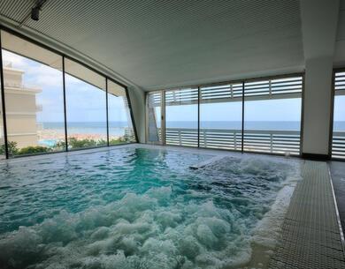 excelsiorpesaro it offerta-black-friday-hotel-5-stelle-pesaro 022