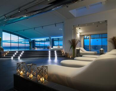 excelsiorpesaro it gift-voucher-hotel-5-stelle-lusso-pesaro-con-spa 020