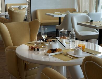 excelsiorpesaro it voucher-per-regalo-natale-hotel-5-stelle-pesaro 019