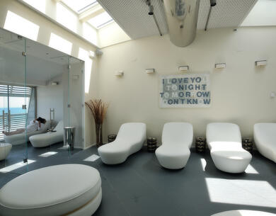 excelsiorpesaro it voucher-per-regalo-natale-hotel-5-stelle-pesaro 020
