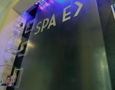 excelsiorpesaro it speciale-spa-e-aperitivo-in-hotel-5-stelle-a-pesaro 019