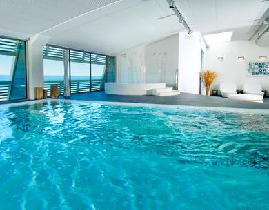excelsiorpesaro it offerta-natale-hotel-5-stelle-pesaro-con-pranzo-cena-e-spa 021