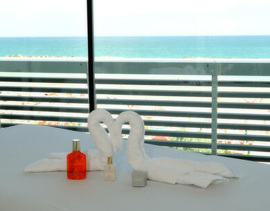 excelsiorpesaro en gift-idea-5-star-hotel-pesaro-sea-view 019