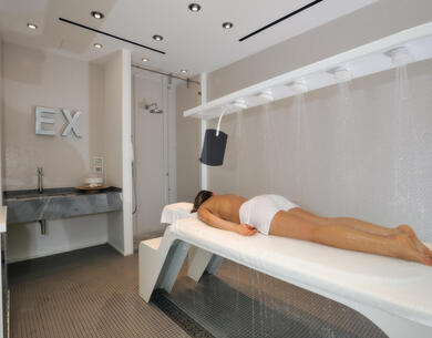 excelsiorpesaro en offer-new-year-s-eve-pesaro-hotel-5-stars-with-spa-and-wellness-treatments 020