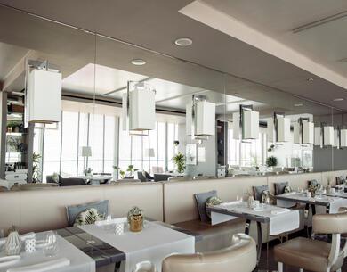 excelsiorpesaro it offerta-natale-hotel-5-stelle-pesaro-con-pranzo-cena-e-spa 022
