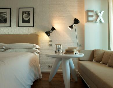 excelsiorpesaro it offerta-natale-hotel-5-stelle-pesaro-con-pranzo-cena-e-spa 019