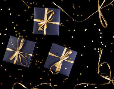 excelsiorpesaro de credit-gift-voucher-50 018