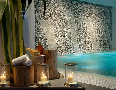 excelsiorpesaro it weekend-di-autunno-a-pesaro-in-boutique-hotel-sul-mare 020