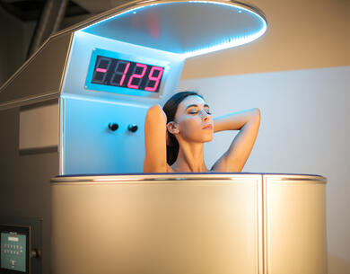excelsiorpesaro it cryosauna-in-hotel-5-stelle-con-spa-a-pesaro 018