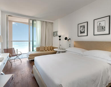 excelsiorpesaro it weekend-di-autunno-a-pesaro-in-boutique-hotel-sul-mare 018