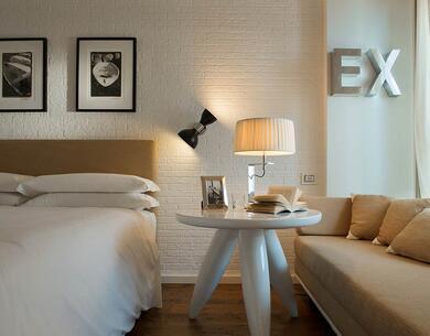 excelsiorpesaro de angebot-halloween-hotel-pesaro-mit-geheimnisvollen-abendessen-mit-mord 021