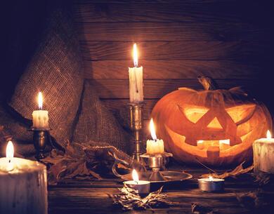 excelsiorpesaro de day-use-pakete-fuer-halloween-in-pesaro-hotel-mit-spa 018
