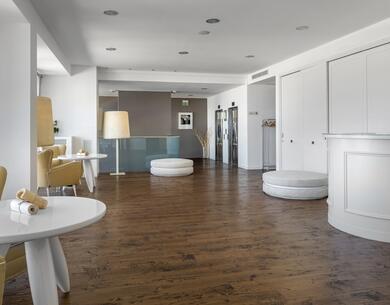 excelsiorpesaro it offerta-estate-hotel-pesaro-riviera-adriatica-con-spa-e-ristorante-gourmet 017