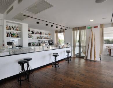 excelsiorpesaro it offerta-estate-hotel-pesaro-riviera-adriatica-con-spa-e-ristorante-gourmet 018