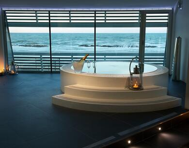 excelsiorpesaro en wellness-package-in-pesaro-with-spa-entry-steam-bath-and-emotional-showers 017