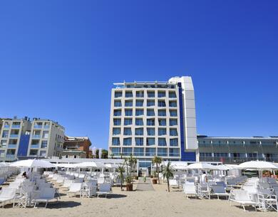 excelsiorpesaro en offer-wellness-and-treatments-at-5-star-hotel-in-pesaro-with-spa-and-beach 018