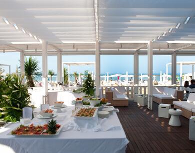 excelsiorpesaro it offerta-spa-e-pranzo-in-hotel-5-stelle-pesaro 018