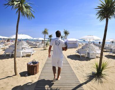 excelsiorpesaro it hotel-5-stelle-pesaro-vacanze-al-mare-di-lusso-con-spa 018