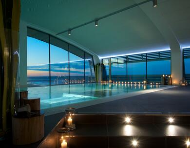 excelsiorpesaro en offer-wellness-package-in-pesaro-5-star-hotel-with-spa-and-restaurant 018