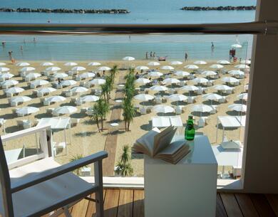 excelsiorpesaro it offerta-luglio-hotel-5-stelle-pesaro-con-spiaggia-privata 018