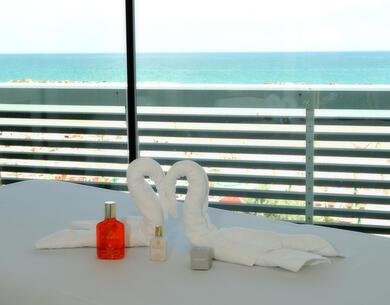 excelsiorpesaro it pacchetto-romantico-a-pesaro-hotel-5-stelle-con-spa-e-cena-per-due 021