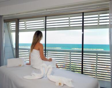 excelsiorpesaro it pacchetto-romantico-a-pesaro-hotel-5-stelle-con-spa-e-cena-per-due 020