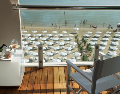 excelsiorpesaro it halloween-a-pesaro-hotel-5-stelle-con-spa-brunch-e-pranzo-della-domenica 019