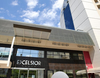 excelsiorpesaro it sconto-black-friday-hotel-lusso-pesaro 021