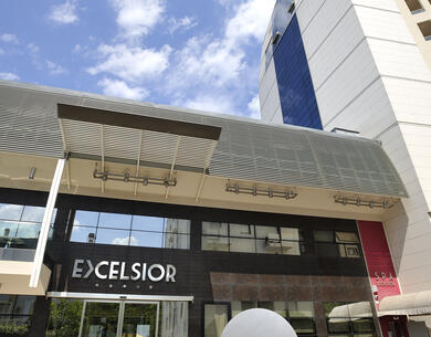excelsiorpesaro it business-stay-hotel-5-stelle-pesaro-con-servizi-business-palestra-e-spa 022