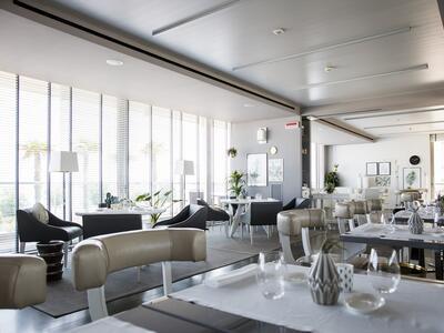 59restaurantpesaro it offerte-ristorante-pesaro 004