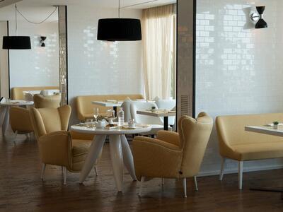 59restaurantpesaro it offerte-ristorante-pesaro 006
