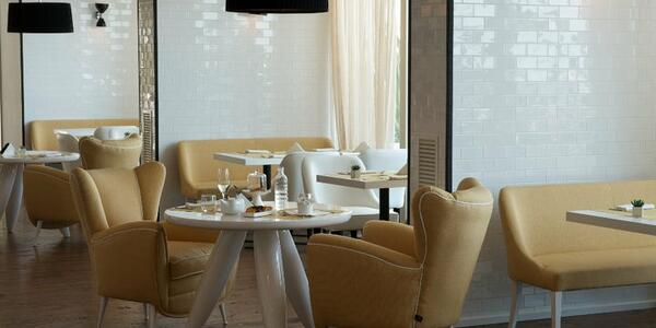 59restaurantpesaro it home 003