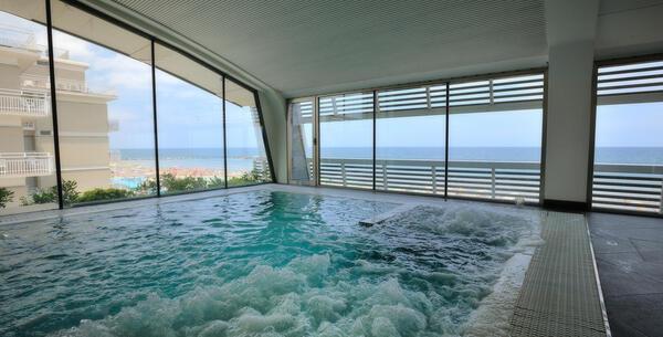 excelsiorpesaro it offerta-black-friday-hotel-5-stelle-pesaro 017