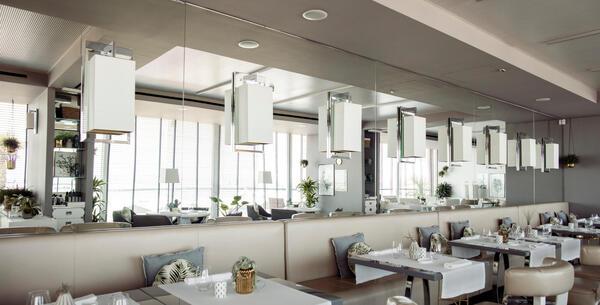 excelsiorpesaro it offerta-natale-hotel-5-stelle-pesaro-con-pranzo-cena-e-spa 017