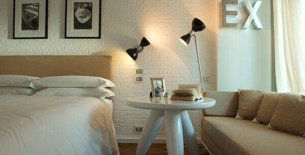excelsiorpesaro it offerta-natale-hotel-5-stelle-pesaro-con-pranzo-cena-e-spa 014