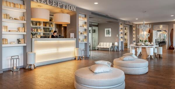 excelsiorpesaro en package-stay-in-pesaso-5-star-hotel-by-the-sea-with-spa-entry-and-dinner 017