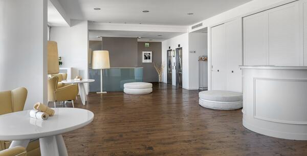 excelsiorpesaro it offerta-estate-hotel-pesaro-riviera-adriatica-con-spa-e-ristorante-gourmet 014