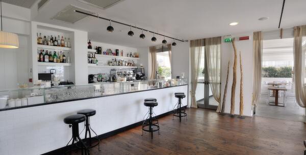 excelsiorpesaro it offerta-estate-hotel-pesaro-riviera-adriatica-con-spa-e-ristorante-gourmet 015