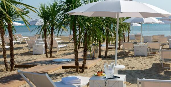 excelsiorpesaro en offer-spa-and-beach-after-sun-treatments-at-5-star-hotel-in-pesaro 015