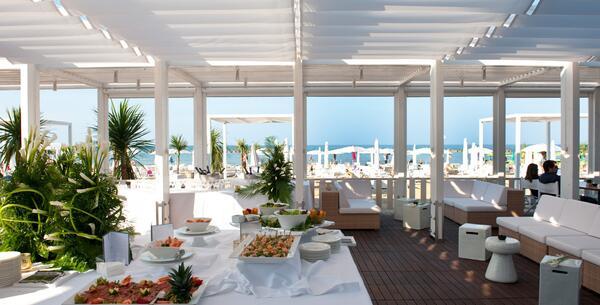 excelsiorpesaro it offerta-spa-e-pranzo-in-hotel-5-stelle-pesaro 015