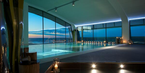 excelsiorpesaro en offer-for-couples-in-pesaro-in-5-star-hotel-with-spa 016