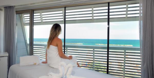 excelsiorpesaro it pacchetto-romantico-a-pesaro-hotel-5-stelle-con-spa-e-cena-per-due 015