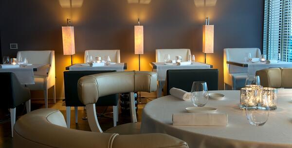 excelsiorpesaro it pacchetto-romantico-a-pesaro-hotel-5-stelle-con-spa-e-cena-per-due 017