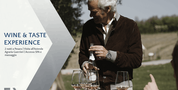 excelsiorpesaro en offer-for-october-in-pesaro-at-5-star-hotel-with-spa-and-wine-tasting-in-winery 013