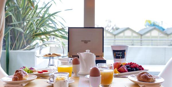 excelsiorpesaro it offerta-black-friday-hotel-5-stelle-pesaro 015