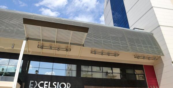 excelsiorpesaro it sconto-black-friday-hotel-lusso-pesaro 016
